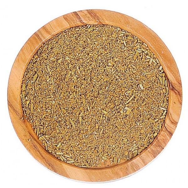 Aromates pour Poisson 100 gr