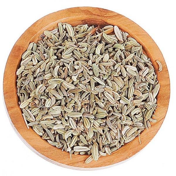 Fenouil en graines 100gr