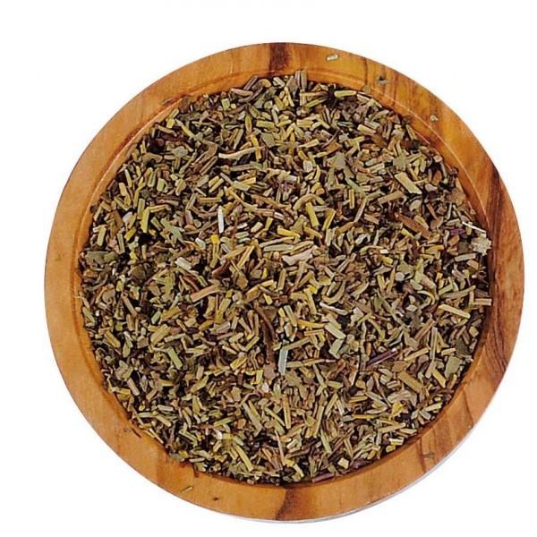 Sachet d'Herbes de provence 100 gr