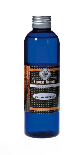 Eau de bleuet 200 ml