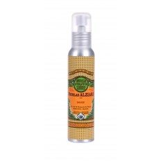 Huile d'olive douce - 100 ml
