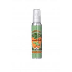 BASILIC - Préparation culinaire à base d'huile d'olive et d'arôme naturel de BASILIC 100 ml