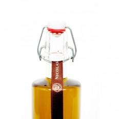 Huile d'olive Aop Nice 75 cl