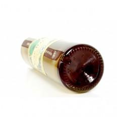 huile d'olive AOP Haute Provence 75 cl