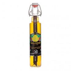 Condiment Blanc de Modène 250 ml (vinaigre)