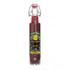 Vinaigre de vin à la framboise 25 cl