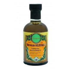 Vinaigrette Balsamique Prenium 200 ml