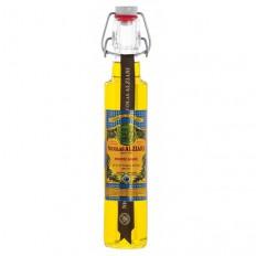 huile d'olive cuvée PRESTIGE 250 ml