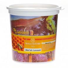 Miel de lavande  France - 1 kg