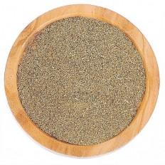 Assaisonnement herbes aromatiques 100gr