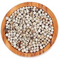 Poivre Blanc 100 gr