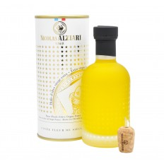 Fleur d'huile d'olive - Cuvée Fleur de Siècles 200 ml