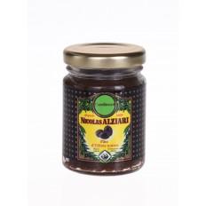 Pâte d'olives Noires 80gr