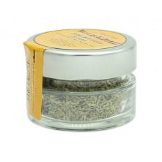 Bocal d'Herbes de Provence 15 g