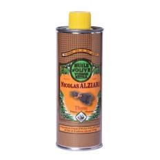 THYM - Préparation culinaire à base d'huile d'olive et d'arôme naturel  THYM 250 ML