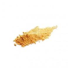 Farine de Poids chiche 300 gr