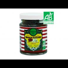 Délice Tomates séchées et Ricotta 80 g BIO