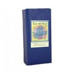 Eau de Nice 200 ml