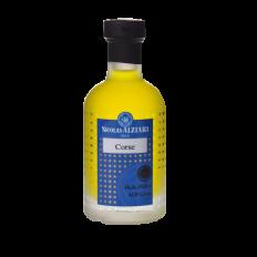 Huile d'olive AOP Corse 200 ML flacon