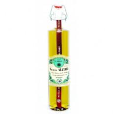 Huile d'olive AOP Corse 75 cl