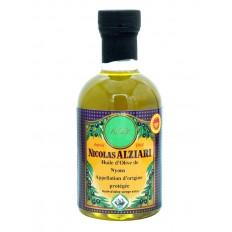 Huile d'olive de Nyons AOP 200 ml