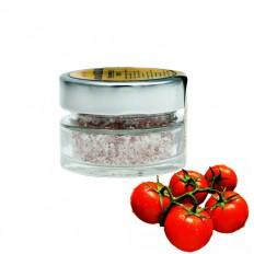 Sel de Camargue à la tomate 50 g