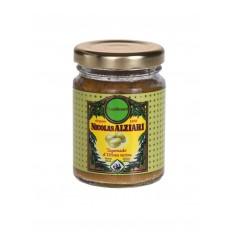 Tapenade d'Olives Vertes 80 gr