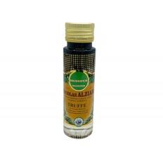 Préparation à base de Vinaigre balsamique et d'arome naturel truffe 100 ml