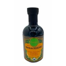 Vinaigre Balsamique cuvée Silver 200 ml