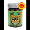 Olives de Nice AOP  220 gr