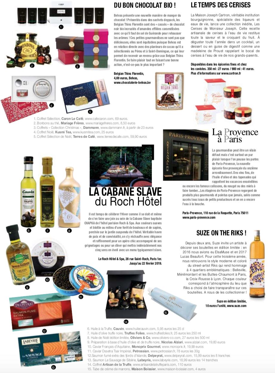 alziari, showcase,huile d'olive